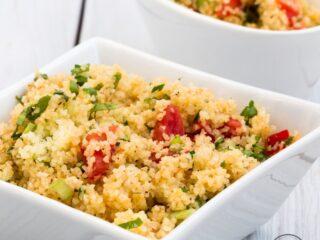 Chefkoch Salatrezepte